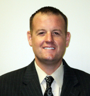 attorney-s-office-wilmington-oh-rose-dobyns-law-blais-underwood